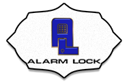 Locksmith Master Store Pemberton, NJ 856-506-3207